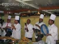 Cocineros_cantando.jpg