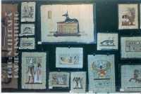 papiroinstituto-800.jpg