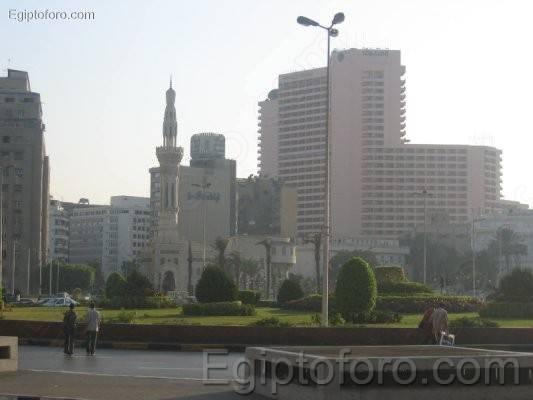 Midan_Tahrir