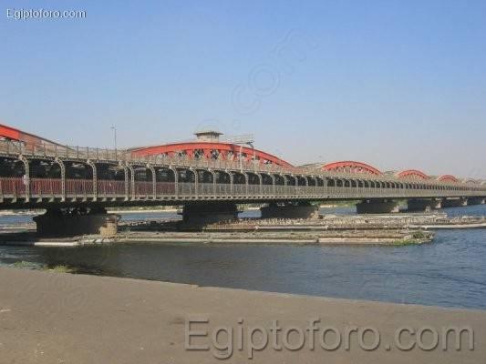 Puente_de_Embaba_El_Cairo_