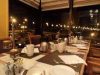 1023_restaurant_ramses_hilton_cairo.JPG