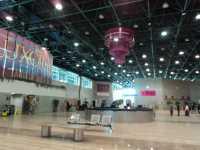 607_aeropuerto_de_luxor.JPG