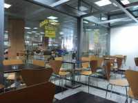 610_aeropuerto_de_luxor.JPG