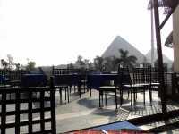 768_giza_restaurant_crhisto.JPG