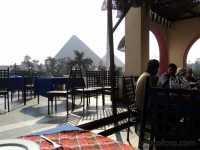771_restauranto_giza_crhisto.JPG