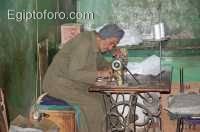 artesano-egipcio.jpg