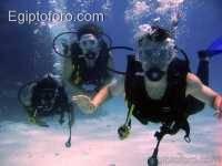 submarinismo-hurghada.jpg