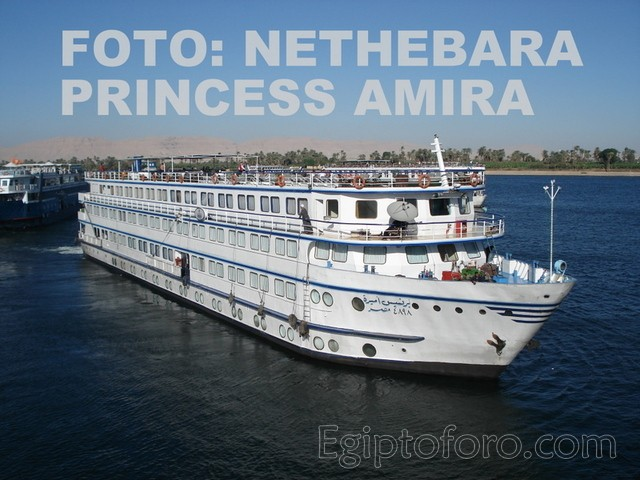PRINCESS_AMIRA