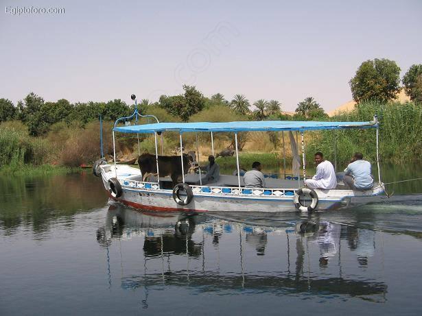 Por_las_aguas_del_Nilo