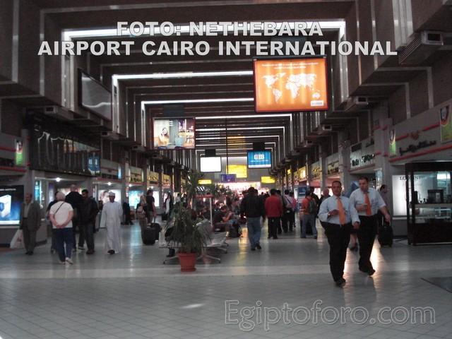 cairo-airport-640