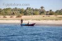 10-rio-nilo-egipto.jpg
