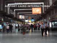cairo-airport-640.jpg