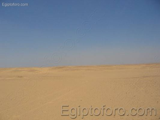 Desierto_en_Dashur