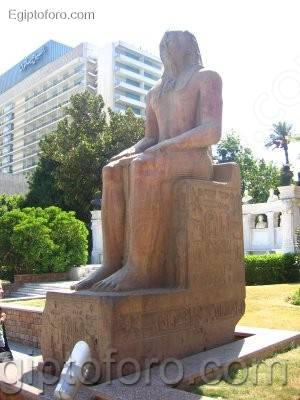 Museo_Cairo_7