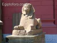Museo_Cairo_6.jpg