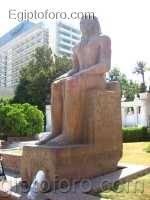 Museo_Cairo_7.jpg