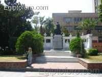 Museo_Cairo_8.jpg