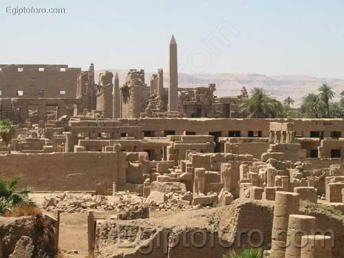 Karnak-03