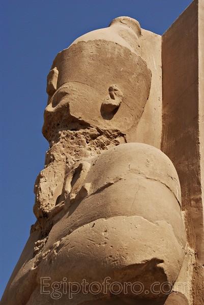 Karnak_12_
