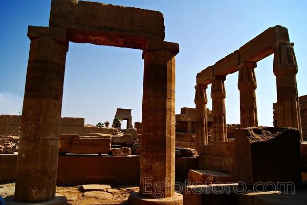 Karnak_14_