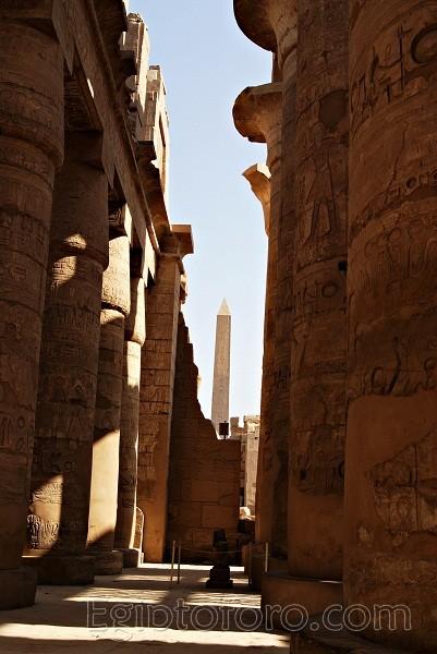 Karnak_15_