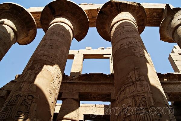 Karnak_6_