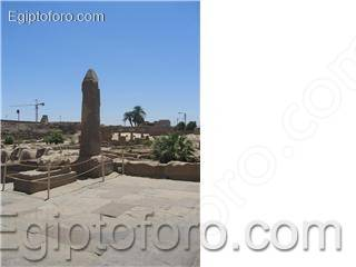 Obelisco_Setli_II