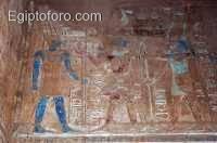 20-templo-de-karnak.jpg