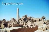 24-templo-de-karnak.jpg