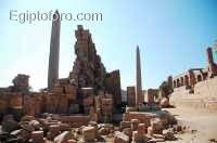 25-templo-de-karnak.jpg