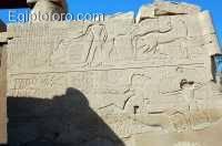 28-templo-de-karnak.jpg