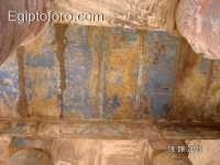 6-templo-karnak.jpg
