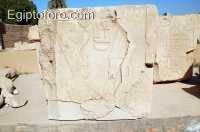 62-templo-de-karnak.jpg