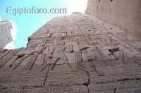 69-templo-de-karnak.jpg