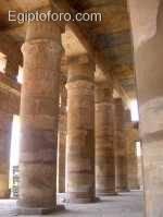 7-templo-karnak.jpg