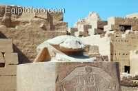 78-templo-de-karnak.jpg