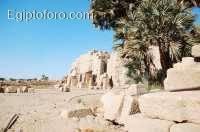 82-templo-de-karnak.jpg