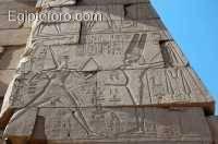 85-templo-de-karnak.jpg
