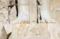 87-templo-de-karnak.jpg
