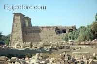 88-templo-de-karnak.jpg