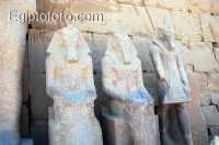 92-templo-de-karnak.jpg