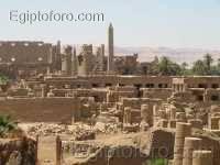 Karnak-03.jpg
