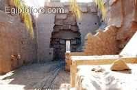 a-templo-de-karnak.jpg