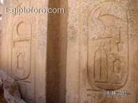 h-templo-karnak.jpg