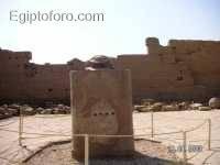 m-templo-karnak.jpg