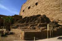 templo-de-karnak-007.jpg