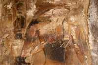 templo-de-karnak-069.jpg