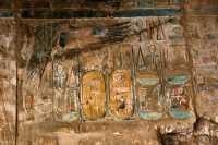 templo-de-karnak-083.jpg
