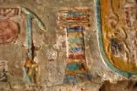templo-de-karnak-086.jpg