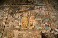 templo-de-karnak-088.jpg